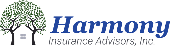 Harmony Insurance Advisors, Inc Logo