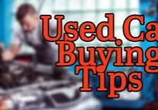 Auto-Used-Car-Buying-Tips_