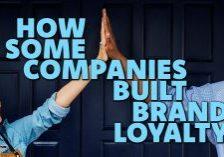 Fun-How-Some-Companies-Built-Brand-Loyalty_